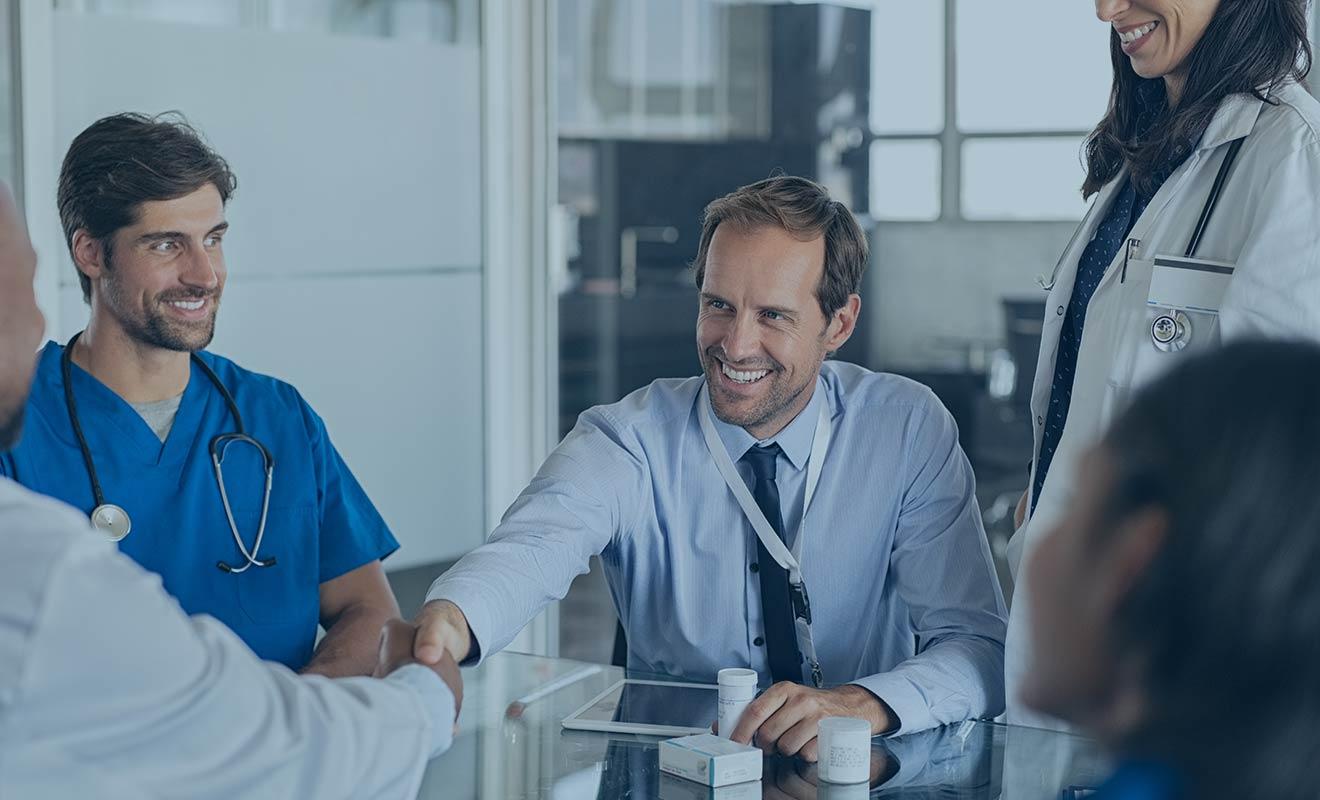 Boisanger Santé recrutement de médecins généralistes et spécialistes