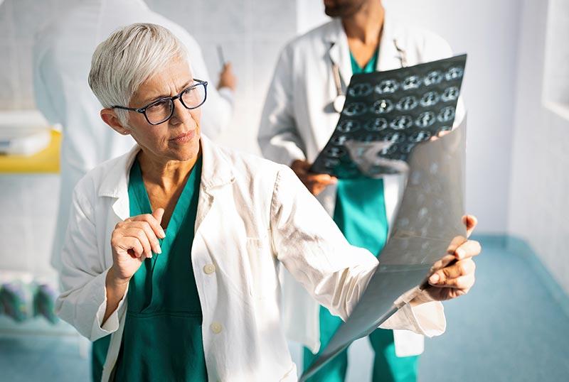 Boisanger Santé - Cabinet de recrutement médico-social Recrutement de Médecin coordinateur